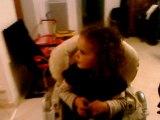 Maÿssa le 21/01/2011
