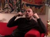 Alain Soral - entretien de janvier 2011 - partie 1