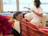 RigiPraxis, Zug; Hypnose / Massage : BEAUTY, WELLNESS & ...
