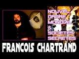 NOUVEL ORDRE MONDIAL & SOCIETES SECRETES 5sur8