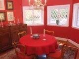 Homes for Sale - 317 Conshohocken State Rd - Penn Valley, PA 19072 - Elizabeth Hamilton