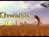 khwaish Part 32-3
