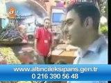 Altın çilek zayıflama hapı www.altincileksiparis.gen.tr