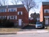 Homes for Sale - 144 Abbey Ter Fl 1 - Drexel Hill, PA 19026 - Janae Alberts