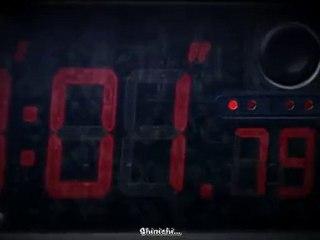 Trailer Detective Conan  Film 15  en Vostfr