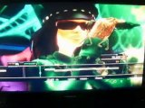 Guitar Hero: WoR - Soul Doubt [WT IMPORT] (Expert Vocals FC)