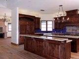 Homes for Sale - 16630 El Zorro Vista - Rancho Santa Fe, CA 92067 - Linda Sansone