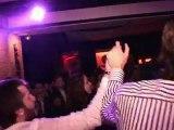 RUMELİ SEMİH-TAKSİM RUMELİ  GECESİ-22.01.2011