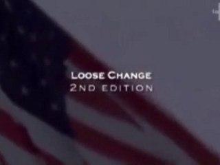 11-Septembre : Sources et mensonges de Loose Change