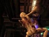 Dead Space 2 - Electronic Arts - Trailer horrifique