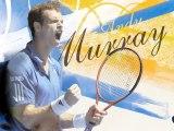 Virtua Tennis 4 - Sega - Trailer d'annonce du casting