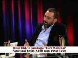 Türk Kahvesi - Ahmet Yenilmez _3