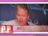 Star People #04 : Marion Cotillard, Michael Douglas, Laetitia Casta et Sharon Stone