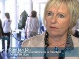 Services à la personne : Les contrats de travail dans les entreprises Conseils des  CCI