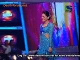 Jhalak Dikhla Ja  - 24th January 2011 - Part3