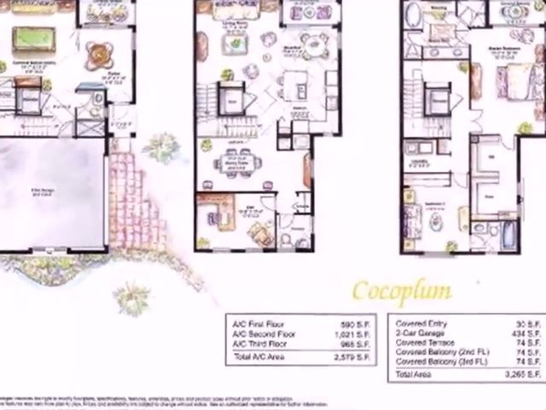 Homes for Sale - 230 Ocean Bay Dr # 230 - Jensen Beach, FL 34957 - Keyes Company Realtors