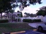 Homes for Sale - 12980 Vista Isles Dr Apt 311 - Sunrise, FL 33325 - Keyes Company Realtors