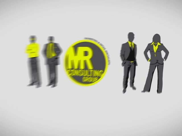 Marketing & Retail Consulting Group