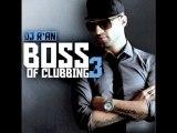 "Dj R'AN Mundian Ragga Dancehall (interlude) ""Boss Of Clubbin"