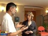 Euthanasie : témoignage d'un malade incurable