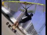 KiteWing USA