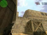 Counter strike - CS - Super Headshot