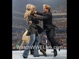 watch WWE Royal Rumble 2011  ppv replays