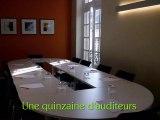 Baya Axess - Nantes - Location de salle - Loire-Atlantique