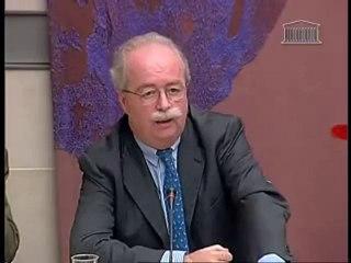 Christophe De Margerie de Total