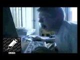 Game-VID #001 --- Ideal J - Hardcore (parodie vidéoludique)
