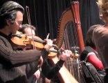 Les contes musicaux du Valenciennois : Piccolo Saxo et Cie