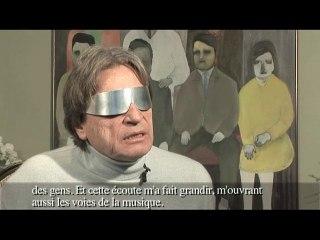 Vidéo de Hugues de Montalembert