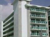 Homes for Sale - 1732 Meridian Av 303 303 - Miami Beach, FL 33139 - Keyes Company Realtors