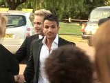 Peter Andre asks Elen Rivas to move in?