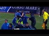 19th Kerkyra-AEL 1-0 Novasports highlights 2010-11 Greece