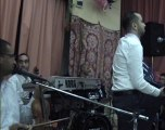 Orchestre ELFARAH (Ambiance Beldi et chaabi) Nachat