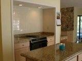 Homes for Sale - 21014 Shady Vista Ln - Boca Raton, FL 33428 - Keyes Company Realtors