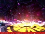 WoW Cataclysm - World of Warcraft -World Reborn