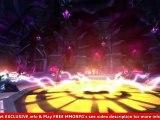 WoW Cataclysm - World of Warcraft -World Reborn