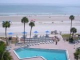 Homes for Sale - 2401 S ATLANTIC AVE A-606 A-606 - New Smyrna Beach, FL 32169 - Keyes Company Realtors