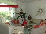 Homes for Sale - 7706 Las Cruces Ct - Boynton Beach, FL 33437 - Keyes Company Realtors
