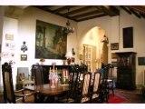 Homes for Sale - 151 AV DU MARECHAL JUIN CANNES SOUTH OF FRANCE - Other, FL 06400 - Keyes Company Realtors