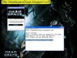 Dead Space 2 Keygenerator (Xbox 360, PS3, PC)