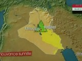 Guérillas en Irak