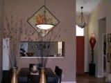 Homes for Sale - 213 Cypress Point Dr 213 213 - Palm Beach Gardens, FL 33418 - Keyes Company Realtors