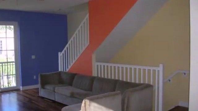 Homes for Sale - 2502 N Dixie Hwy 42 42 - Lake Worth, FL 33460 - Keyes Company Realtors