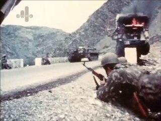 Afghantsi part 1