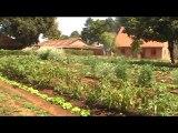 MADAGASCAR - Le Village de la Joie (Association Humanitaire)