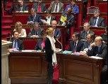 UMP Fidelin Kosciusko - Appel à projets pour les éoliennes