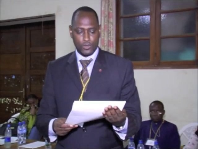 Déclaration Bukavu
